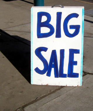 Big_Sale_Sign